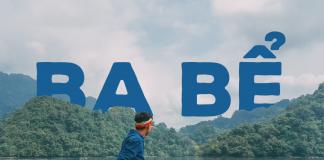 kinh nghiệm du lịch hồ Ba Bể