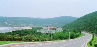 Kinh nghiệm du lịch Bãi Lữ