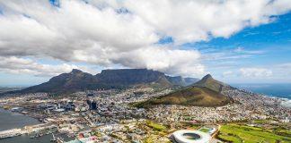 kinh nghiệm du lịch Cape Town