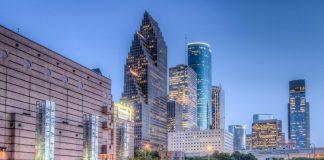 kinh nghiệm du lịch Houston