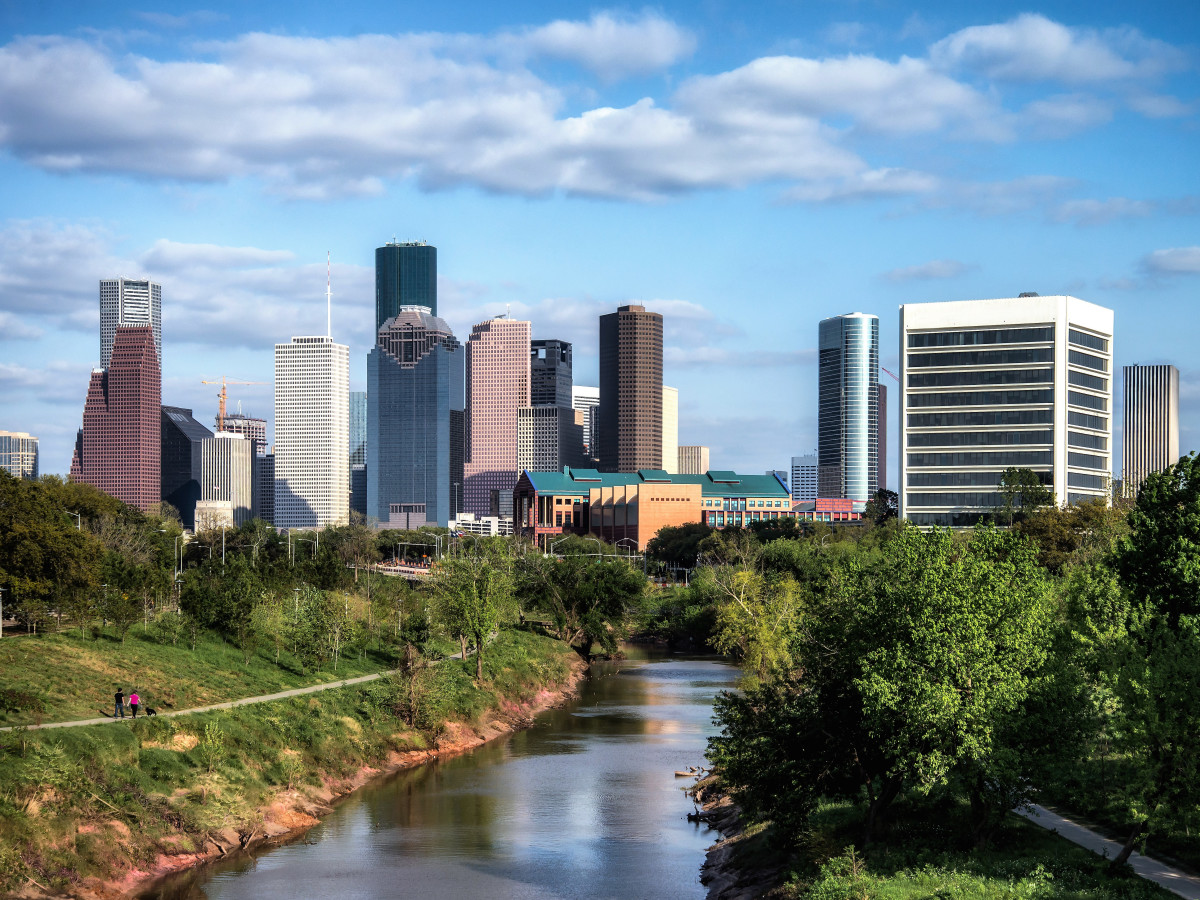 kinh nghiệm du lịch Houstonkinh nghiệm du lịch Houston