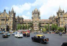 kinh nghiệm du lịch Mumbai