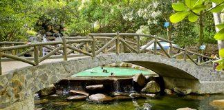 kinh nghiệm du lịch Thủy Châu