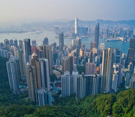 cách tiết kiệm chi phí khi du lịch Hong Kong