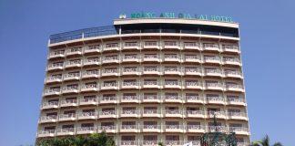 khách sạn tốt nhất tại Gia Lai