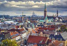 kinh nghiệm du lịch Copenhagen