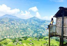 kinh nghiệm du lịch Đồng Văn