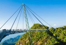 kinh nghiệm du lịch Langkawi