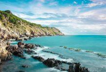kinh nghiệm du lịch Phan Rang