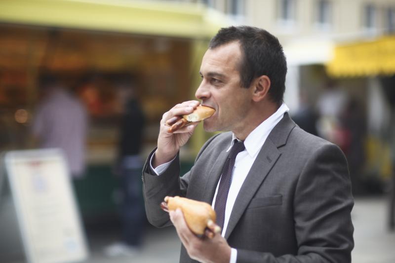 những điều cấm kỵ tại Pháp