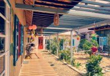 Những homestay đẹp nhất tại Phú Yên