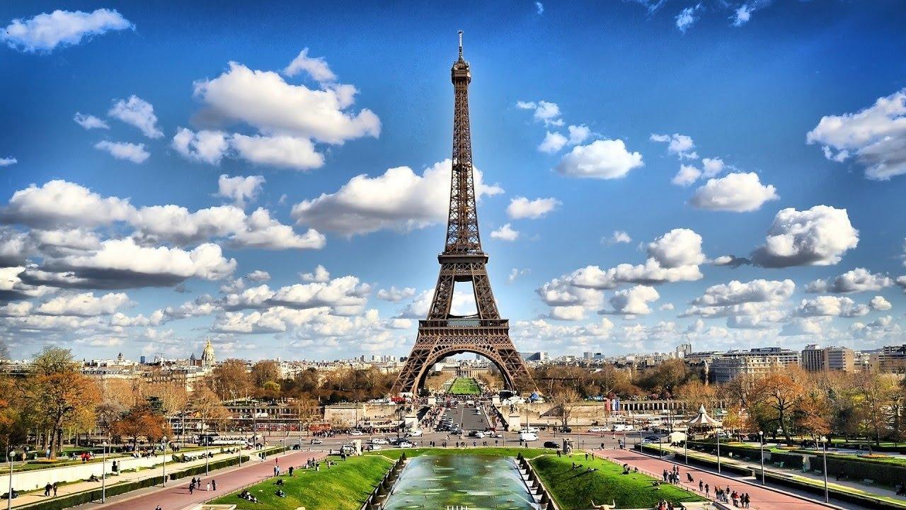 cách tiết kiệm chi phí khi du lịch Pháp