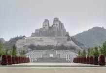 kinh nghiệm du lịch Trịnh Châu