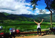 kinh nghiệm du lịch Lai Châu