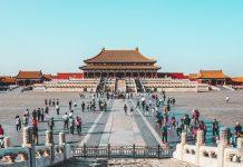 mẹo hay khi du lịch Trung Quốc