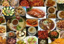 những món ăn nổi tiếng tại Bắc Kinh