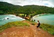 kinh nghiệm du lịch Koh Lanta