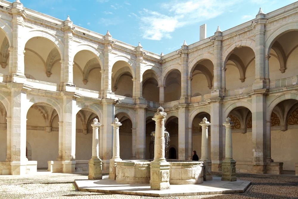 Bảo tàng văn hóa Oaxaca