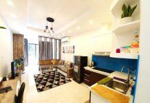 những homestay đẹp nhất tại Bangkok