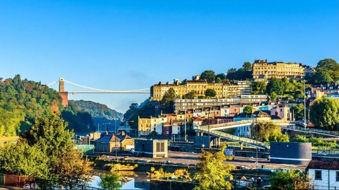 Kinh nghiệm du lịch Bristol