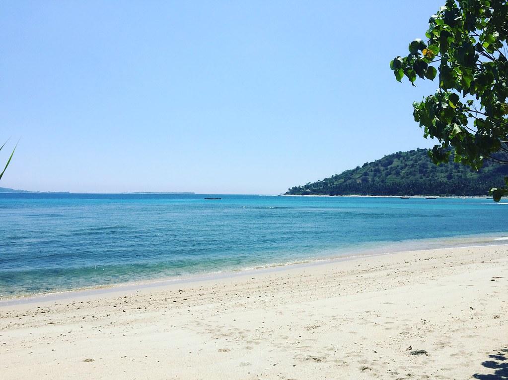 kinh nghiem du lich Lombok
