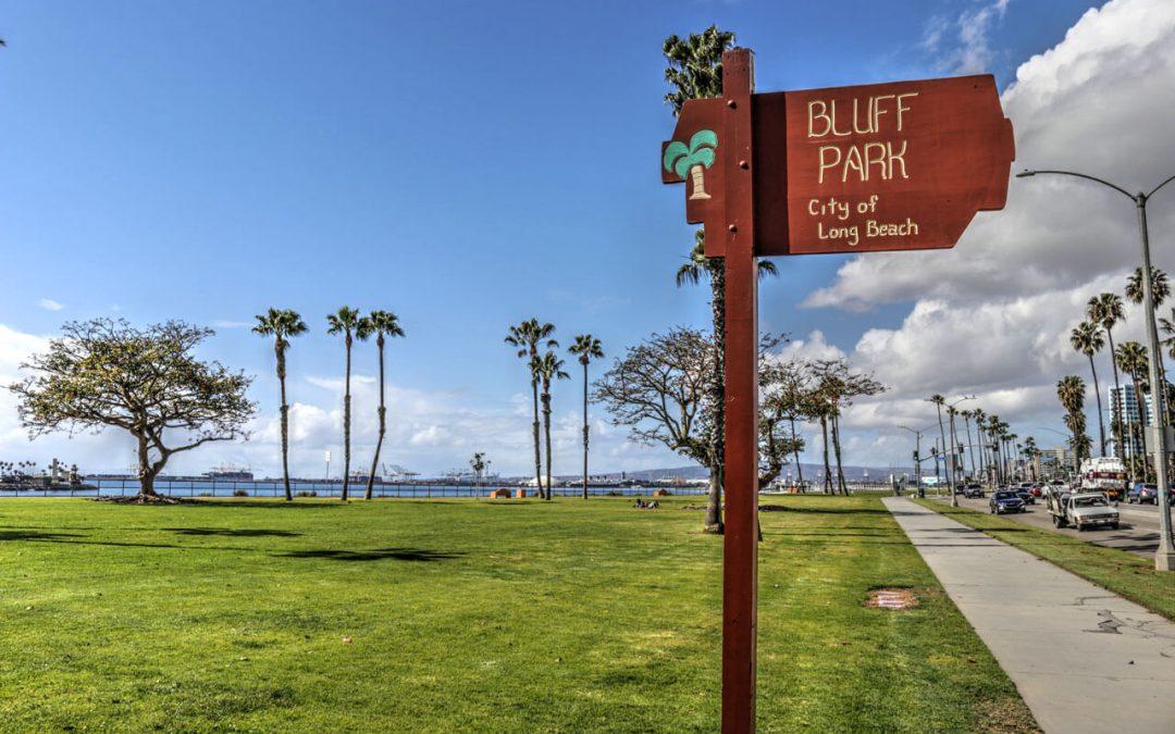 kinh nghiem du lich Long Beach