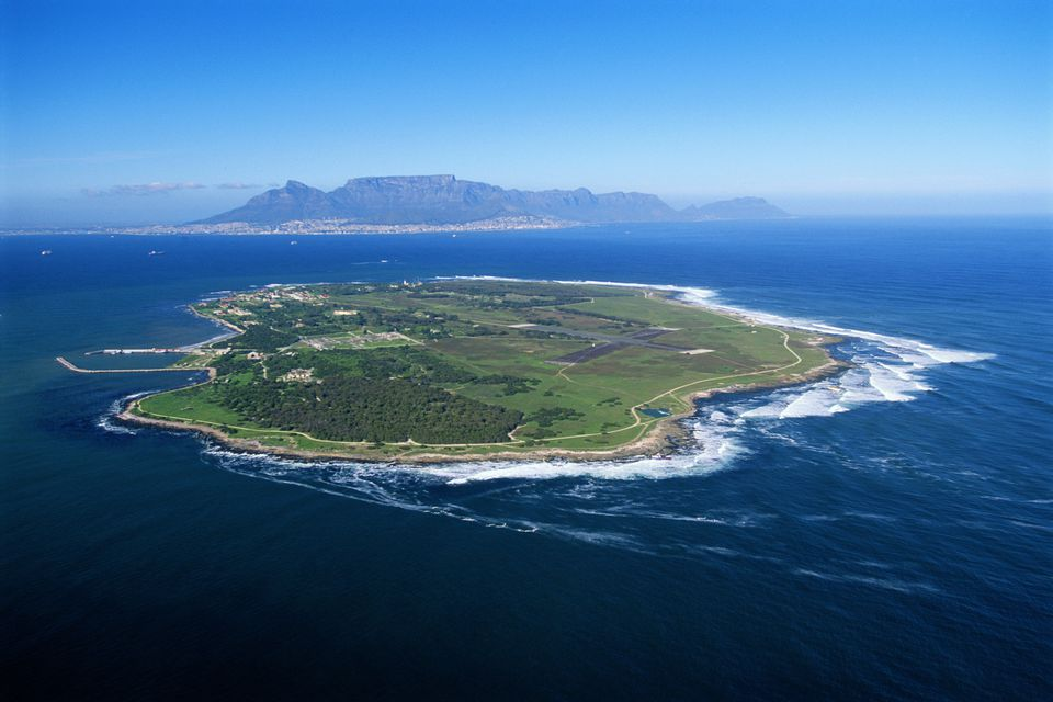 du lich Cape Town