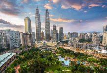 Du lịch Kuala Lumpur 1 ngày