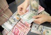 kinh nghiệm đổi tiền khi đi du lịch Trung Quốc