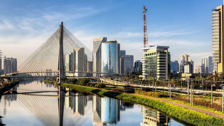kinh nghiem du lich Sao Paulo