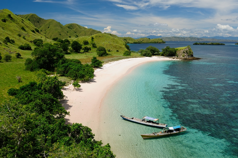 kinh nghiem du lich Sumatra
