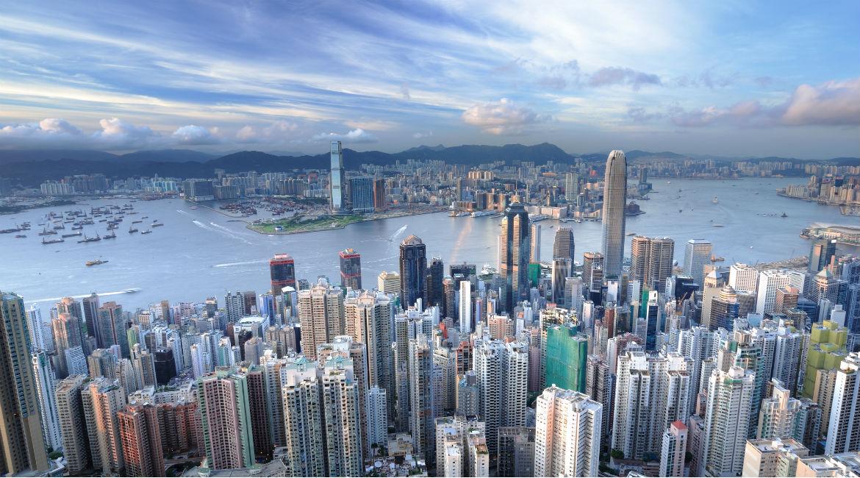 luu y khi du lich Hong Kong
