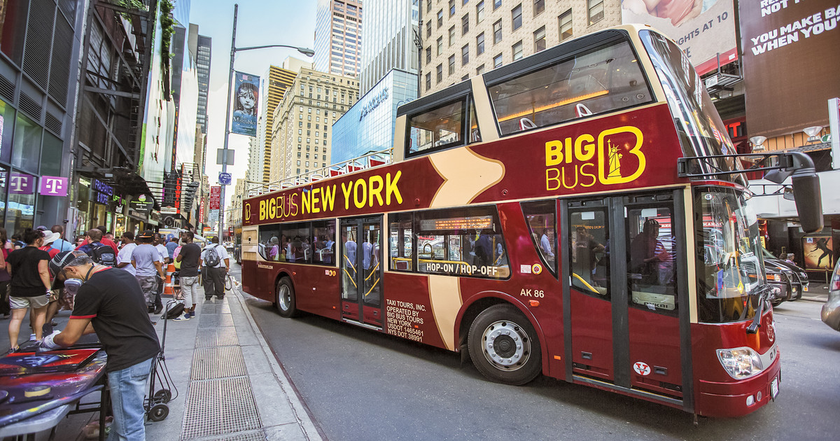 meo tiet kiem chi phi khi du lich New York
